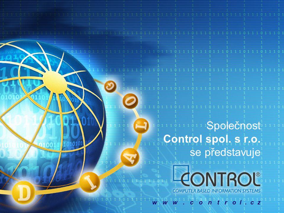 Společnost byla založena v roce 1994 a již 14 let se specializuje na vývoj, prodej, implementaci a customizaci komplexního informačního systému DIALOG.