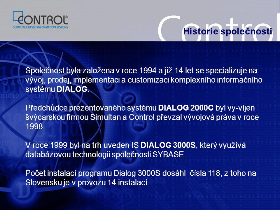 Hospodářské výsledky Aktivita2006200731.8.2008 Prezentace potenciálním zákazníkům676568 Cenové nabídky řešení717564 Provedené analýzy2613 Uzavřené smlouvy o dílo9610