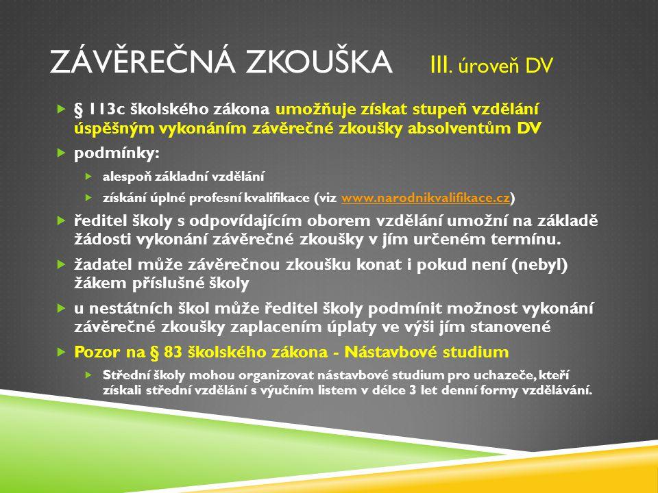 Děkuji Vám za pozornost Jaroslav Kořínek SOŠ a SOU obchodu a služeb Chrudim korinek@sos-sou.chrudim.cz