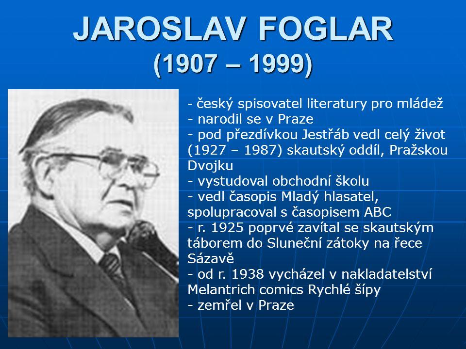 VOJTĚCH STEKLAČ (1945) - český překladatel a spisovatel - narodil se v Příbrami - vystudoval sociologii a filozofii na FF UK - d- dílo: BOŘÍKOVY LAPÁLIE BOHOUŠEK & SPOL.