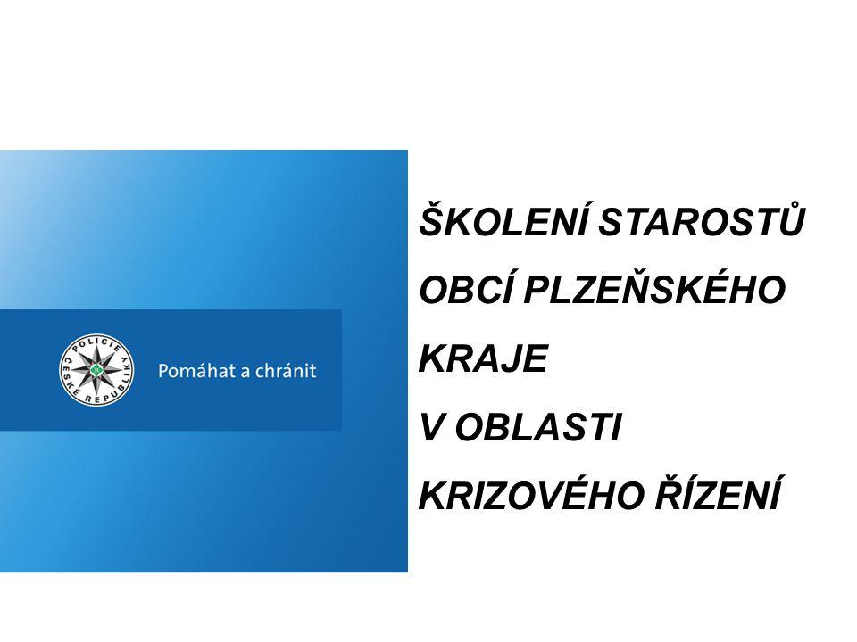 SPOJENÍ V RÁMCI KRPP ČESKÁ POŠTA S.P.