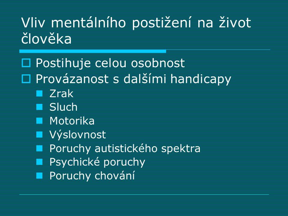 Inspirace a zdroje informací  Projekt ruku v ruce http://www.kjm.cz/ruku-v-ruce-projekt- handicapovani  Občanské sdružení PETIT Olomouc http://www.petit-os.cz/  Dobromysl http://www.petit-os.cz/profil.php  Bezbariérová knihovna http://bezbarierova.knihovna.cz  SLOWÍK, Josef.