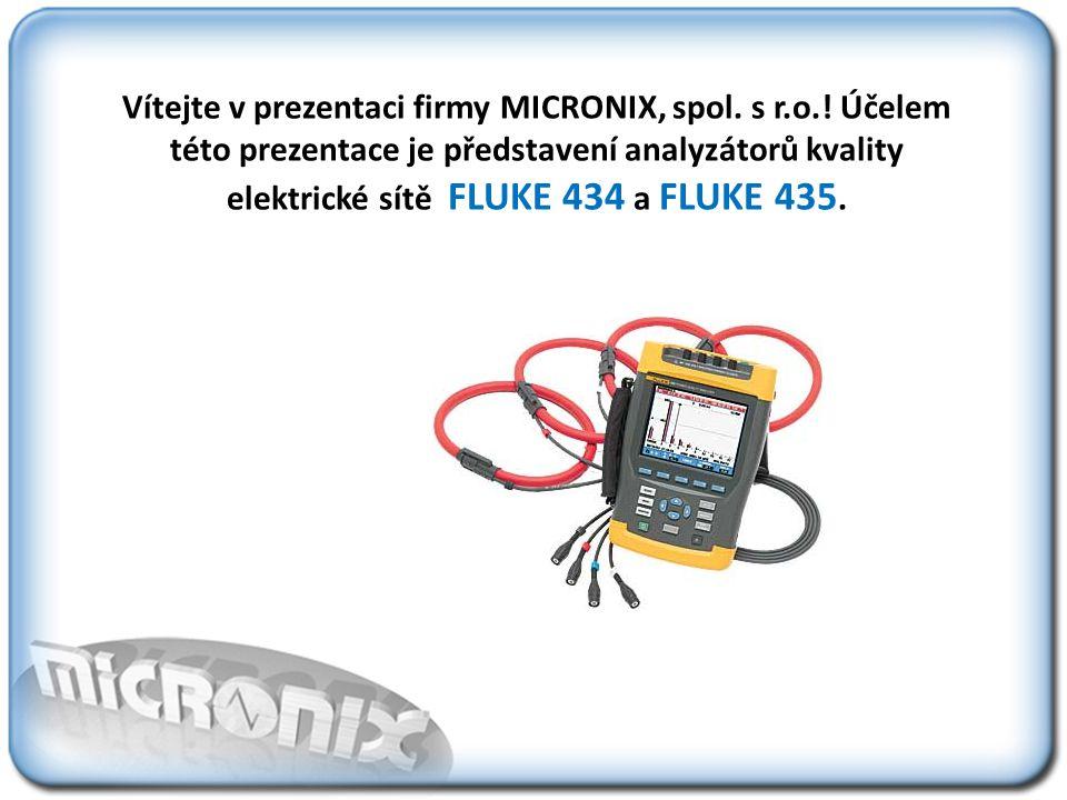 Shrnutí možností měření se spektrálním analyzátorem HM5530 - Frekvenční charakteristiky zesilovačů a filtrů - Anténní měření (rezonance, přizpůsobení, zisk, ztráty,…) - Měření frekvence, amplitudy šířky pásma, modulace a určení harmonických přijímaného signálu - Měření vlastností kabelů (frekvenční charakteristika, útlum,…) - Vyhledávání frekvencí a kanálů kabelové TV - Hledání a měření nosných frekvencí audio a video signálů - EMC měření