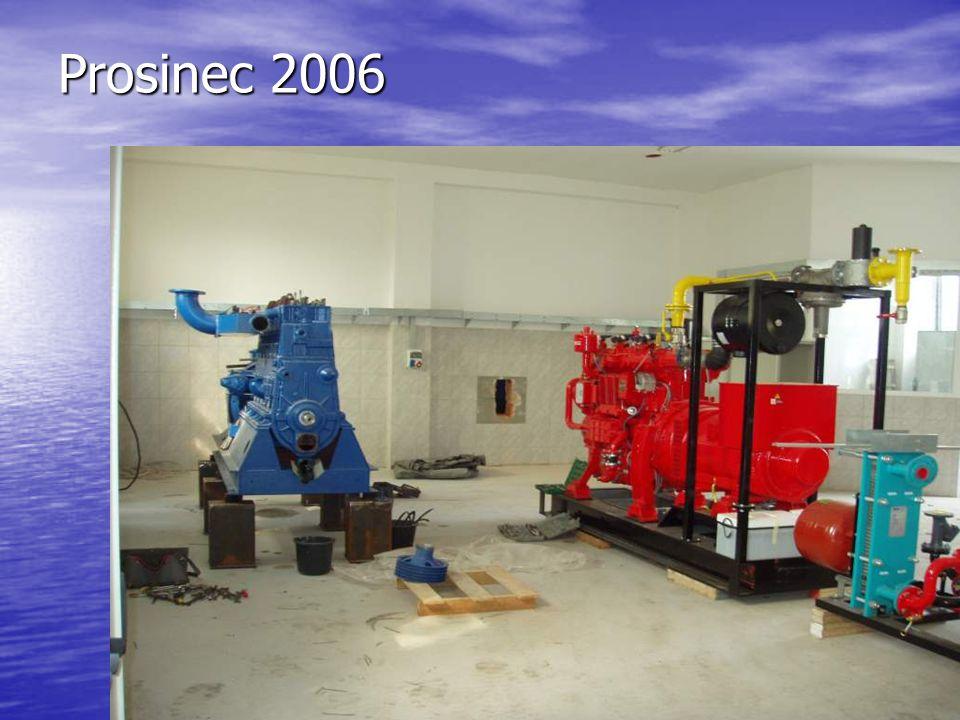 Teplice – testovací laboratoř