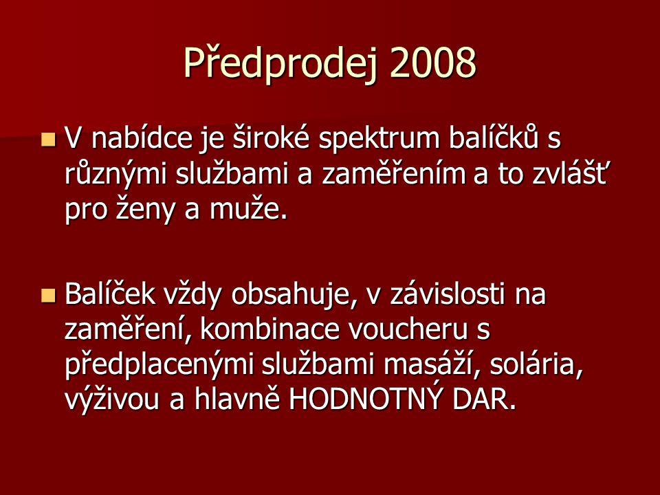 Woman Gold Profi Spinning - WGPS  Pro ženy odhodlané vytrvat  Sporttester POLAR CS300 nebo iPod NANO 4 GB  Voucher na 12měsíční členství – v kategorii GOLD CARD  Vstupní diagnostika  Tréninkový plán – www.cyklotrenink.com na 12 měsíců www.cyklotrenink.c  Trénink s osobním trenérem – 12 lekcí  Sada 24 masáží á 30 min /s možností kombinovat typy/  Kůra 10 přístrojových lymfatických masáží  Výživa MULTIPOWER  Dárkové balení Celková hodnota balíčku63 660,- Kč Vaše úspora -25 380,- Kč Speciální cena v rámci akce 38 280,- Kč