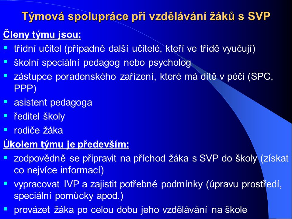 STŘEDISKO PODPORY INKLUZE o.s.