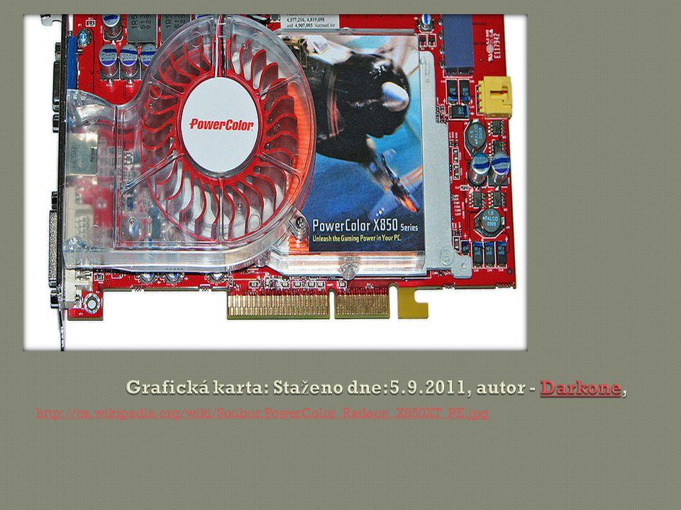 http://cs.wikipedia.org/wiki/Soubor:PowerColor_Radeon_X850XT_PE.jpg
