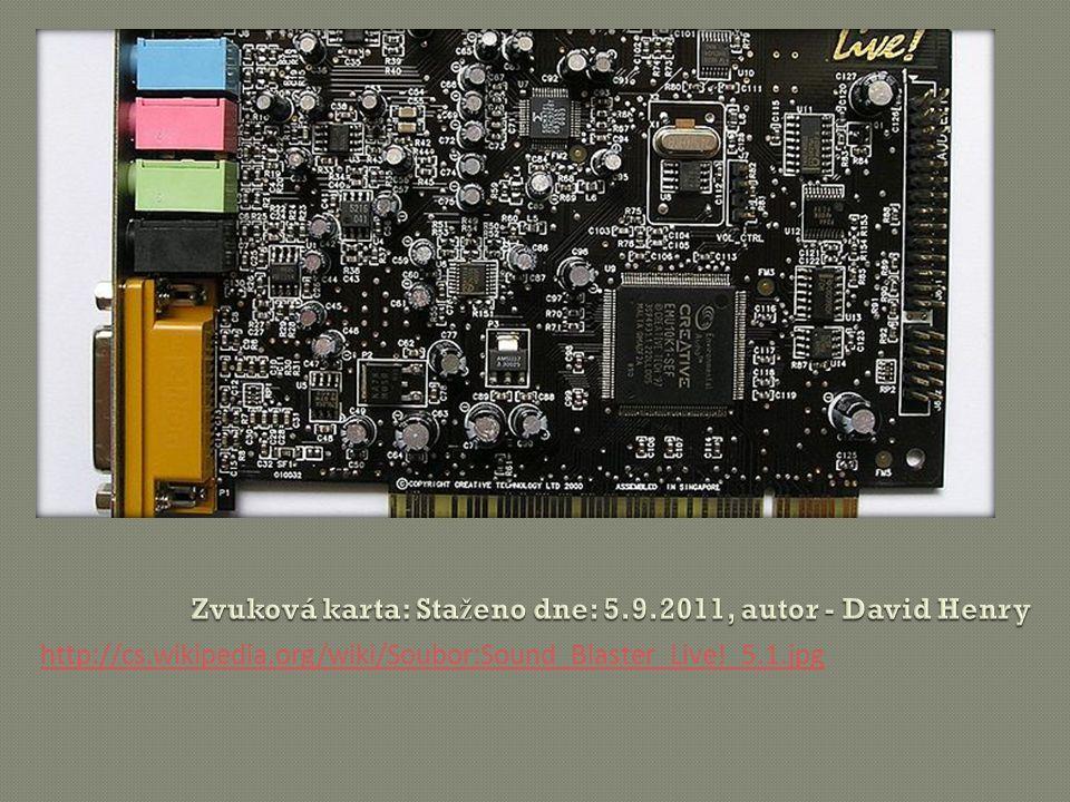 http://cs.wikipedia.org/wiki/Soubor:Sound_Blaster_Live!_5.1.jpg