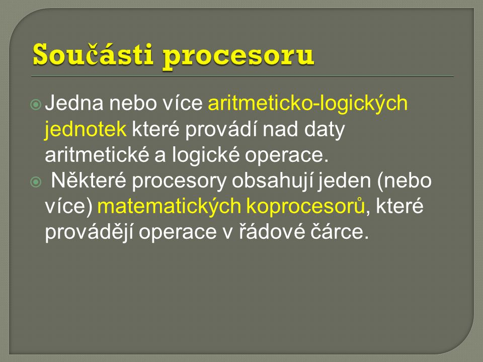 http://commons.wikimedia.org/wiki/File:Swedish_keyboard_20050614.jpg?uselang=cs
