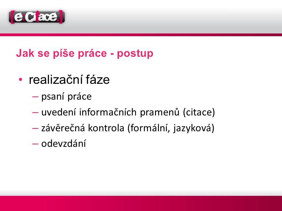 •EIZ –Volně dostupné x placené •Placené dtb –Čeština??.