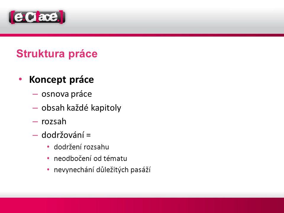 Kde hledat - internet •EIZ –Volně dostupné x placené •Placené dtb –Čeština??.