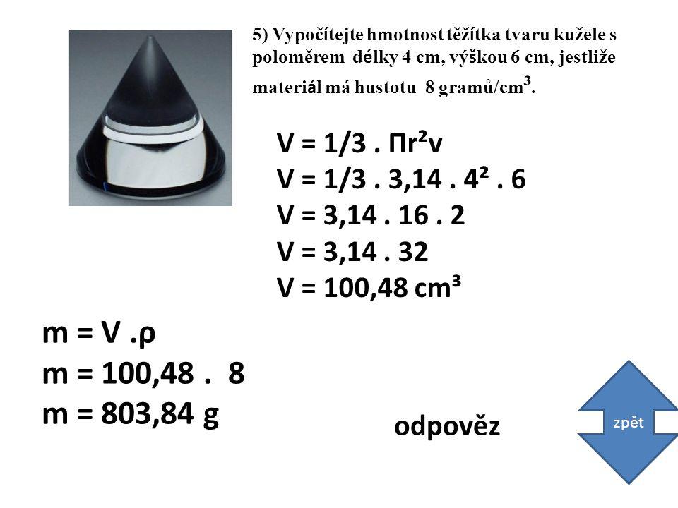 http://www.zbozi.cz/?typ=nabidky&q=n%C 3%A1kladn%C3%AD+auto+s+p%C3%ADske m 6) N á kladn í auto uveze 5 m³ p í sku.