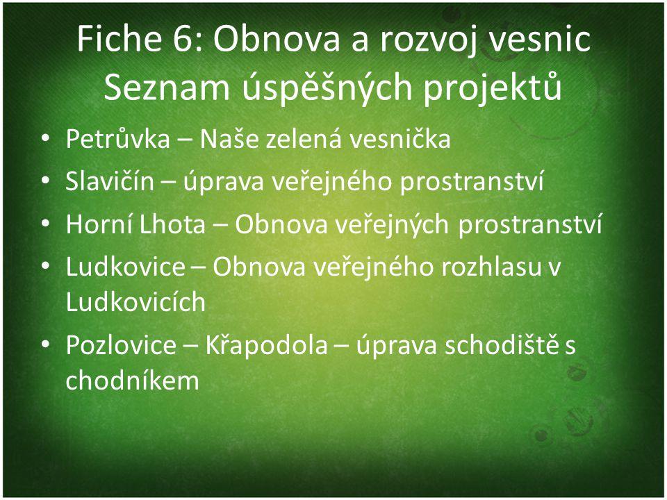 Podklady při podání žádosti o proplacení výdajů - společné • KONTROLA MAS - Před podáním ŽOP na RO SZIF Olomouc – MAS musí zkontrolovat výstupy projektu – MAS vydá protokol – cca 14 dnů před ŽOP • Doporučení: – Jakékoliv změny technických údajů (oproti osnově) u výstupů o projektu hlaste pracovníkům MAS – provede se změna o hlášení – pozdější zjištění – VRÁCENÍ DOTACE + SANKCE