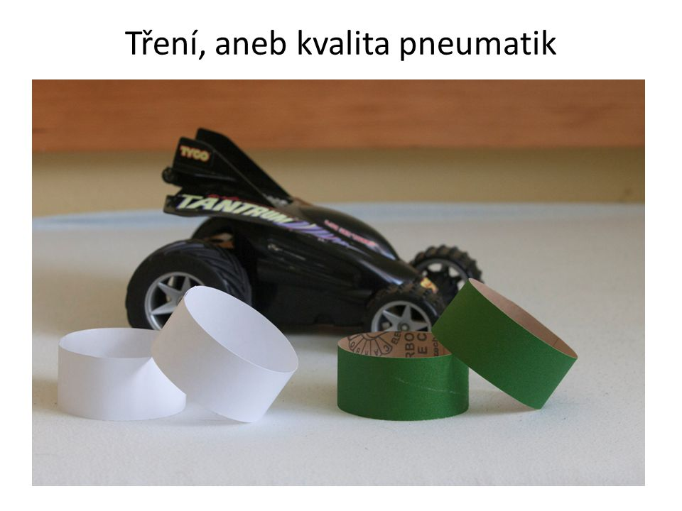 http://cental.uhk.cz
