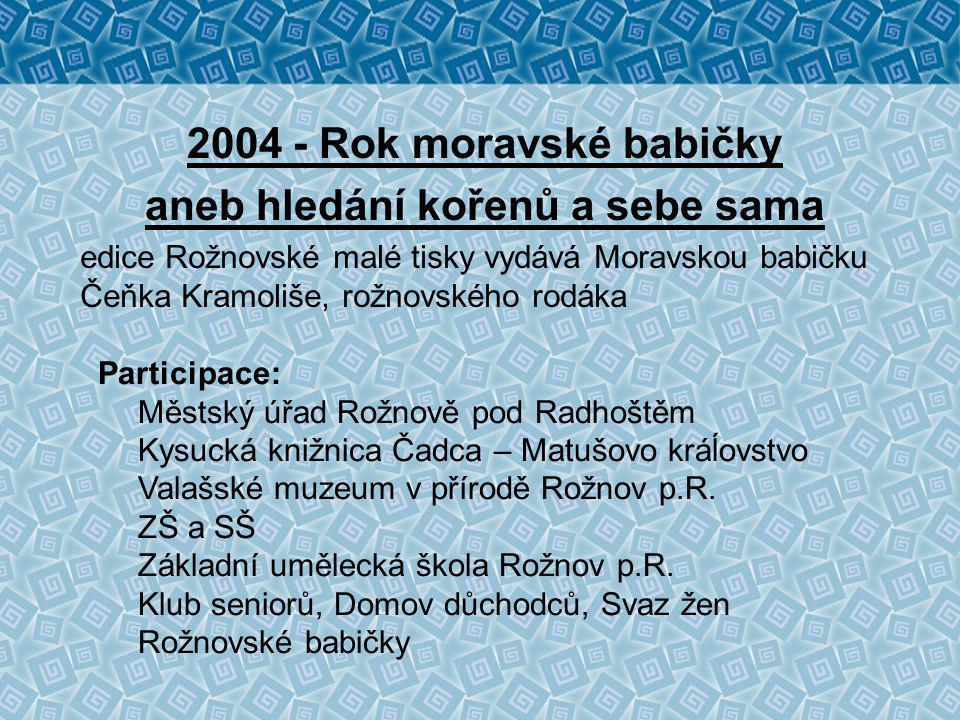 XX. ročník výstavy poezie Prostřeno
