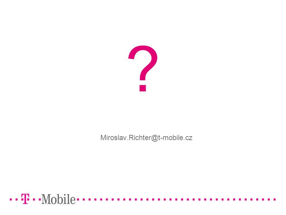Miroslav.Richter@t-mobile.cz ?