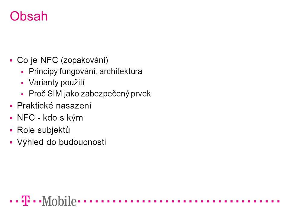 3 Co je NFC.