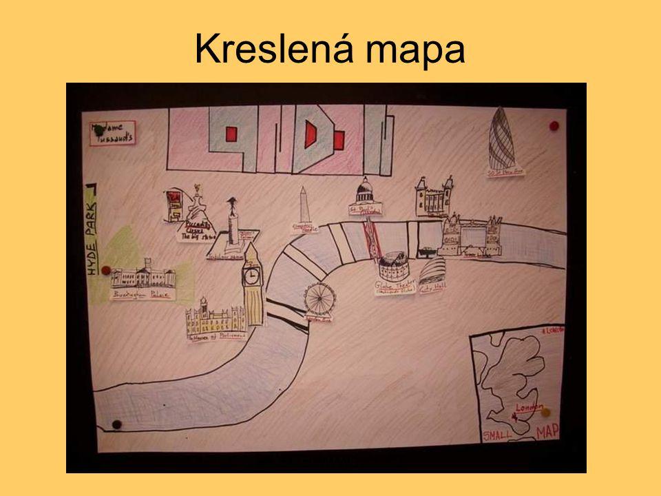 Kreslená mapa použitu z WWW.TICK.CZ