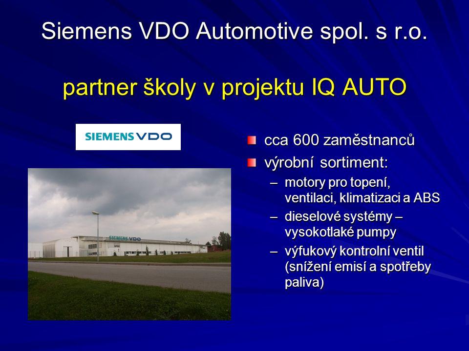 Tyco electronic EC spol.s r.o.