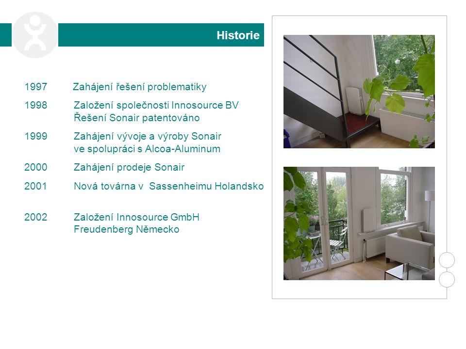 Vyjádření a reference Vyjádření -časopis Noise Holandsko -Universita of Delft Holandsko References tisíce domů a bytů - Amsterdam (NL) stovky domů a bytů - Maastricht (NL) stovky domů a bytů - podél dálnic (NL) stovky domů a bytů - podél železnice (NL) - odhlučnění letiště Amsterdam ( Holandsko ) - účast na projektu odhlučnění letiště Frankfurt n.