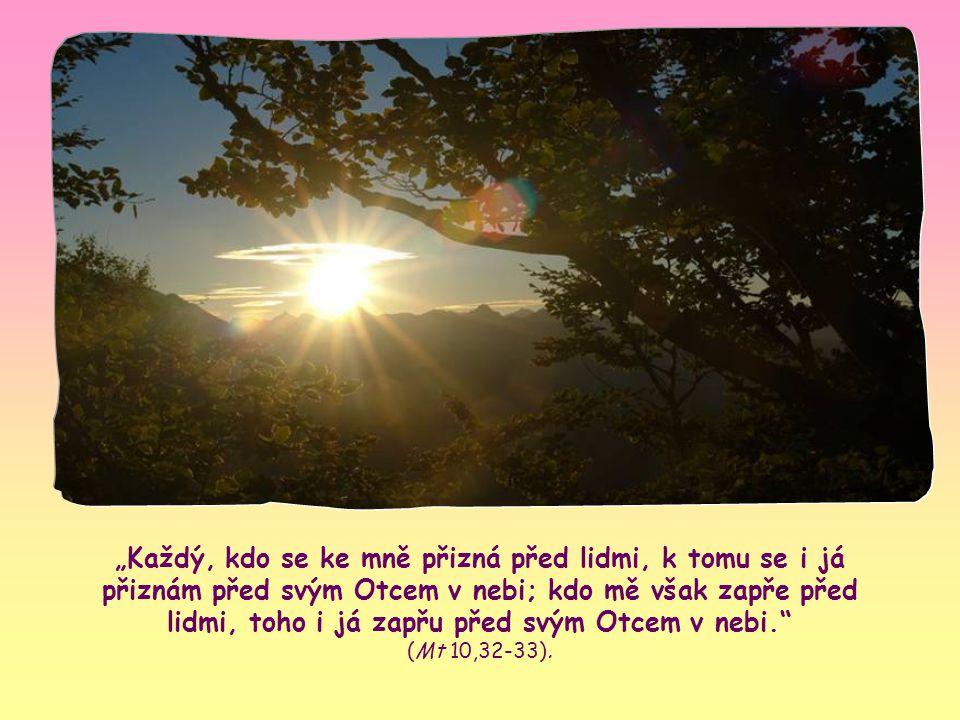 Slovo života Slovo života srpen 2012 srpen 2012