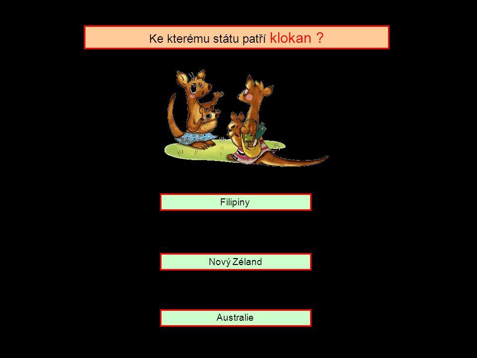 Kdo si vybral jako symbol Tygra ? Kambodža India Pakistán