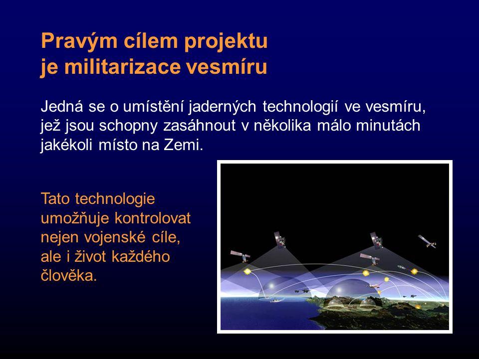 Projekt rozděluje Evropu Spojené státy chtějí instalovat na evropském území systém raketové obrany, jenž má zajistit obranu celé Evropy, ale podepsaly bilaterální smlouvy pouze se dvěma státy.