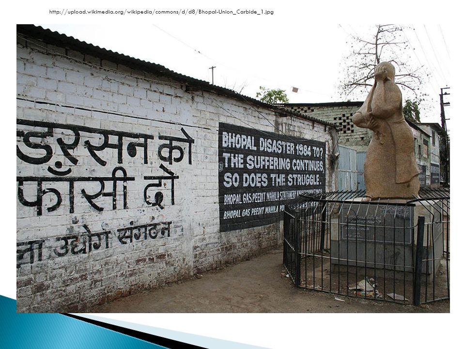 http://upload.wikimedia.org/wikipedia/commons/7/7a/Bhopal_Plant_2.JPG http://upload.wikimedia.org/wikipedia/commons/b/be/Bhopal_Plant_8.JPG