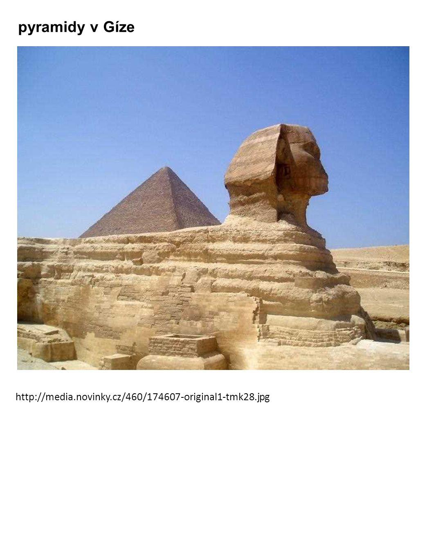 http://media.novinky.cz/460/174607-original1-tmk28.jpg pyramidy v Gíze