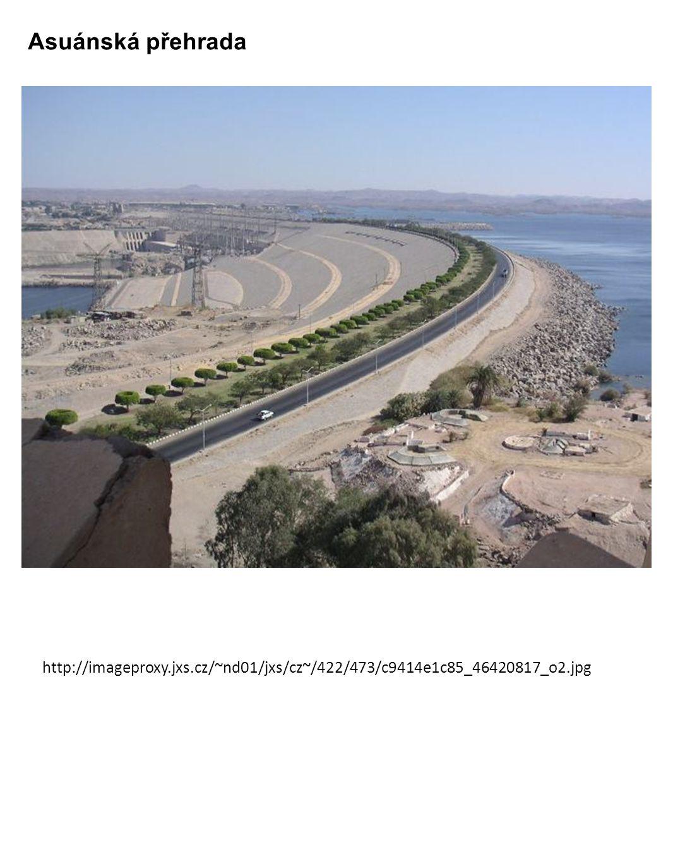 Asuánská přehrada http://imageproxy.jxs.cz/~nd01/jxs/cz~/422/473/c9414e1c85_46420817_o2.jpg