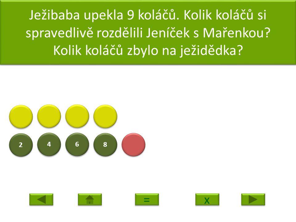 Dělení se zbytkem slovní úlohy Použití:interaktivní tabule a projektory Předmět: matematika Ročník:3. a 4. třída Poznámky: grafické znázornění dělení