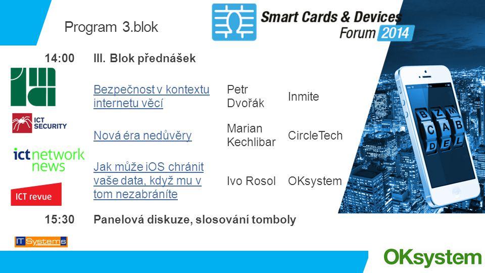 Řešení, na které se můžete spolehnout Platforma pro šifrování mobilní komunikace BABEL Business Edition VAŠE DATA – VAŠE VĚC 4 Josef Novák