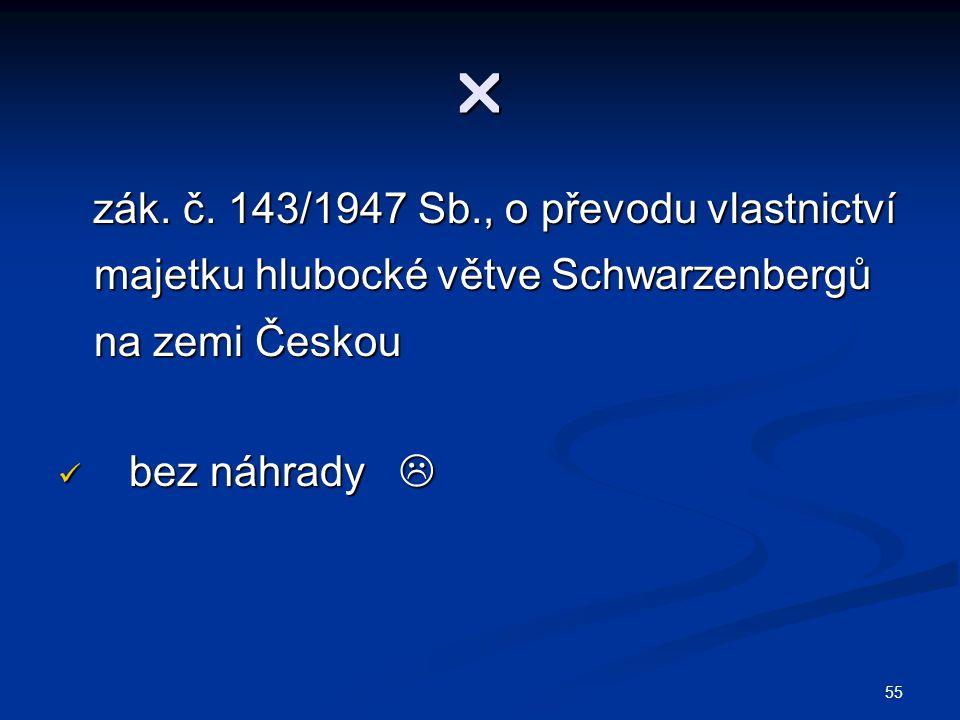 55  zák.č.