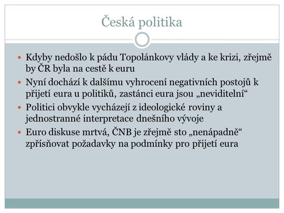DĚKUJI Ludek.niedermayer@email.cz