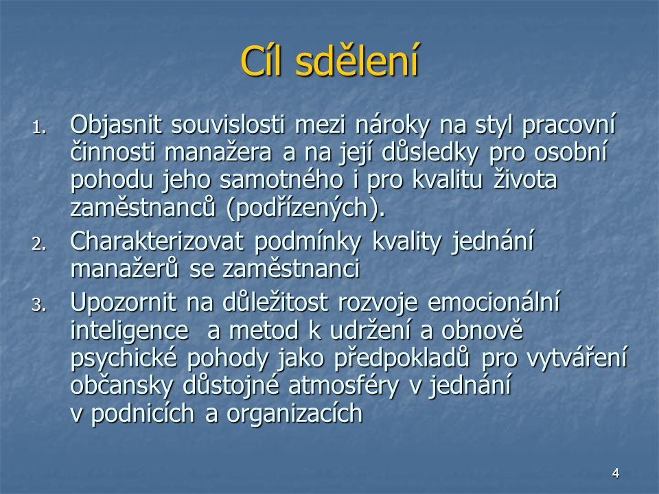 5 Co to je občanská společnost viděna pohledem sociologickým a politologickým.