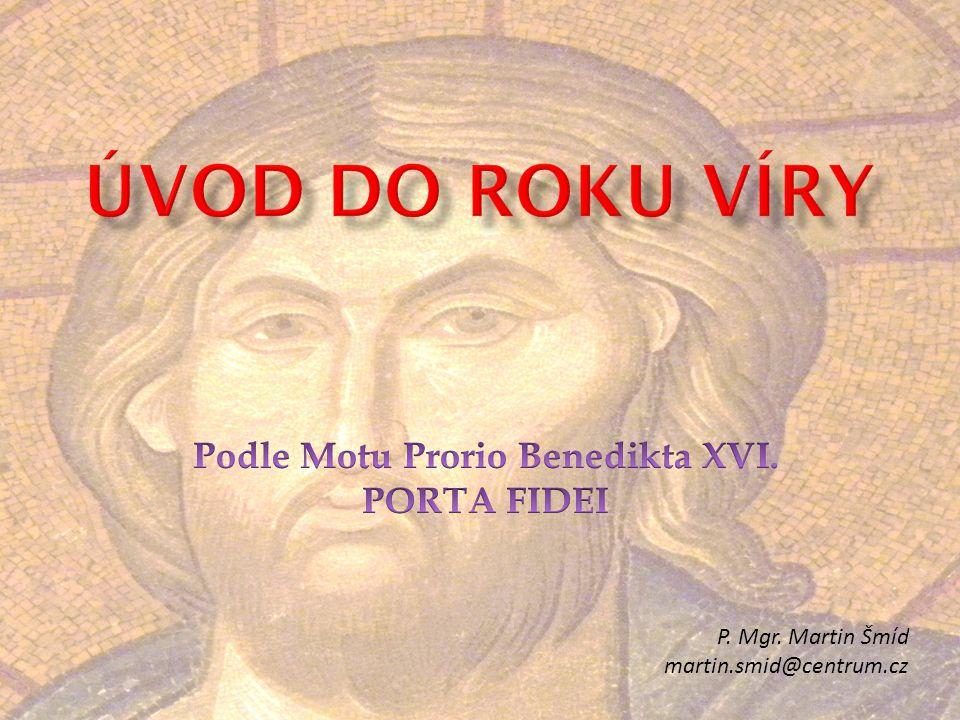 P. Mgr. Martin Šmíd martin.smid@centrum.cz