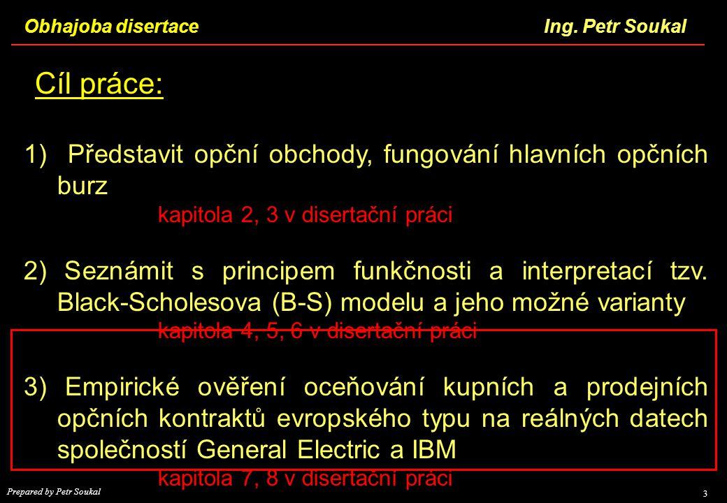 Obhajoba disertace 4 Ing.