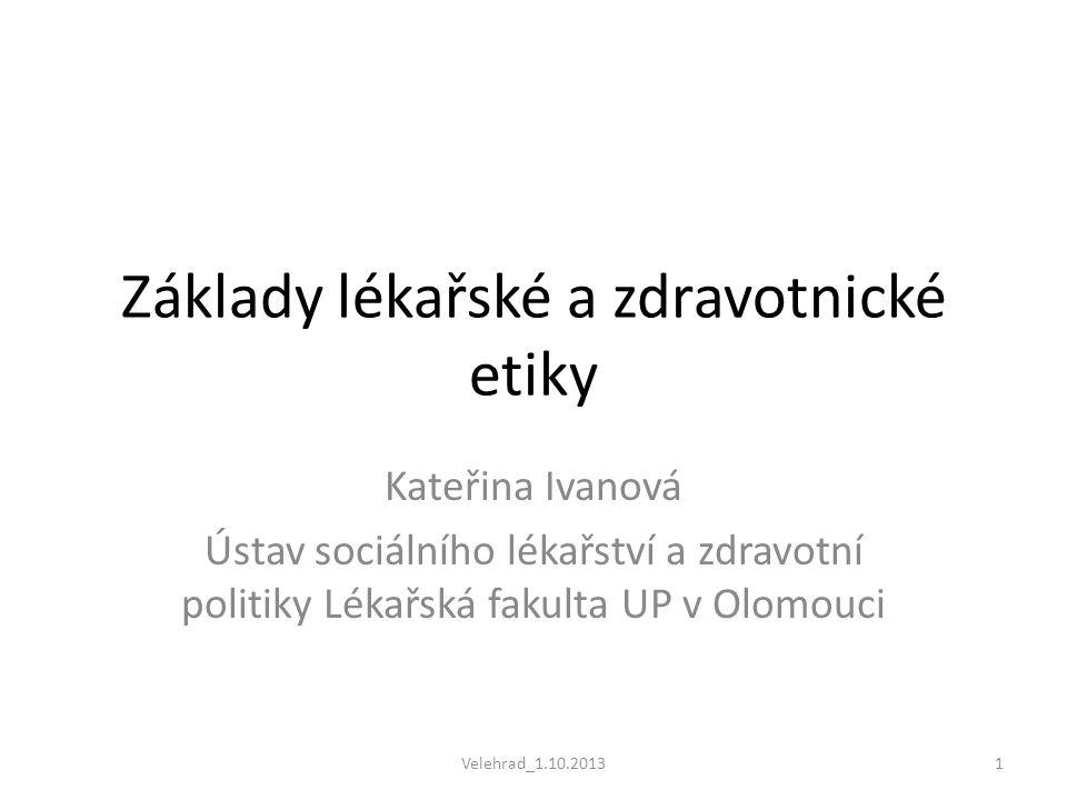 Masarykova klasifikace a organizace věd: 1.SOUSTAVA TEORETICKÝCH A ZVLÁŠTĚ ABSTRAKTNÍCH VĚD 2.