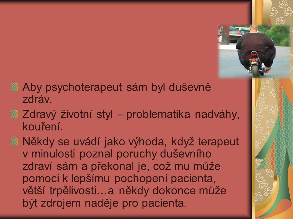 schizofrenie V určitém období a zejména v USA, lékaři doporučovali věcné a chladné chování vůči nemluvňatům a pak zase mnozí psychoterapeuti věřili, že chladné chování matek je hlavní příčinou schizofrenie a autismu (schizofrenogenní matky; Batesonova dvojná vazba)