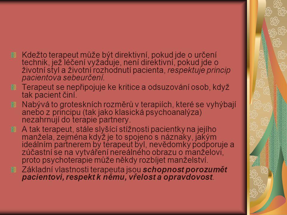 H.H. Struppa, J. L. Bindera (1984), Knobloch 1.