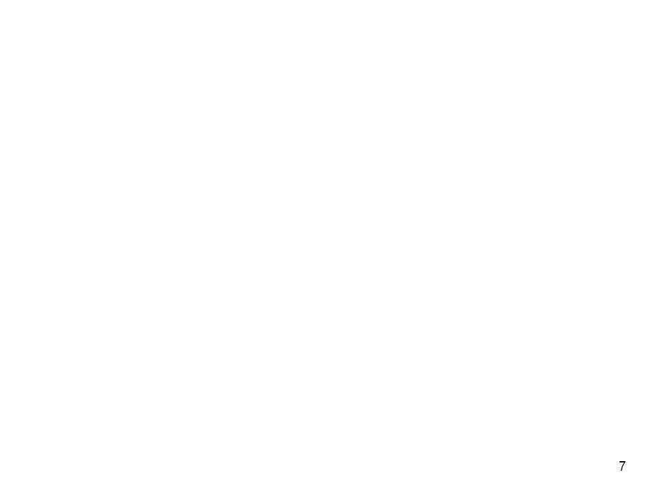 """8 Úkoly k procvičení 7 •Snímek 9 přepněte do rozložení snímku: """"Nadpis a dva obsahy –Do nadpisu vepište text Úkoly k procvičení 8 –V obsahu levého sloupce klikněte na ikonku """"Vložit klipart a zvolte / vložte libovolný obrázek z nabídky."""