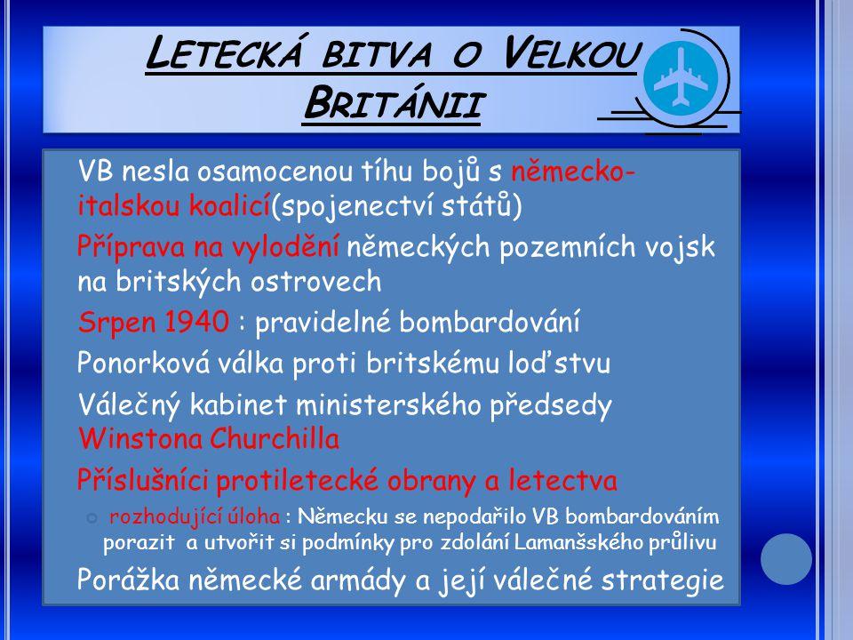 P Ř IPOJENÍ POBALTSKÝCH REPUBLIK K SSSR SSSR ovládlo pobaltské republiky Rozmístil v nich rudoarmějce, poté si zde vynutil jmenování prosovětských vlá