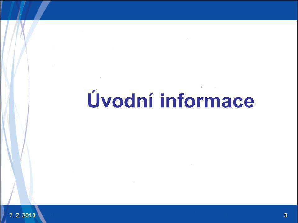 7.2. 201314 Výzva města Strakonice Podporované aktivity (tzv.