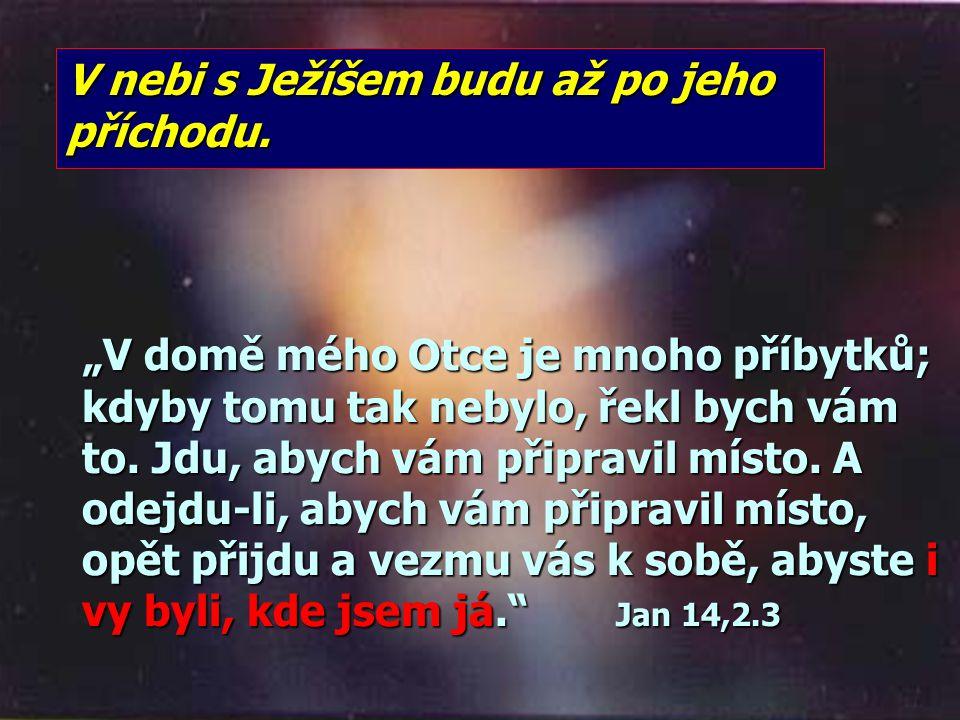 """""""Neboť není-li vzkříšení z mrtvých, nebyl vzkříšen ani Kristus. Nebyl-li však Kristus vzkříšen, je vaše víra marná, ještě jste ve svých hříších a jsou"""