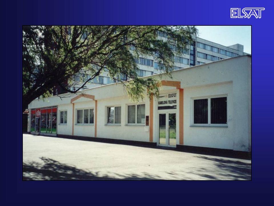 ZMĚNY V DIGITÁLNÍ NABÍDCE - do DVB-C paketu K na kanálu SE 35 – 418 MHz byly nově zařazeny tři slovenské tv stanice STV 2, DAJTO a TA 3.