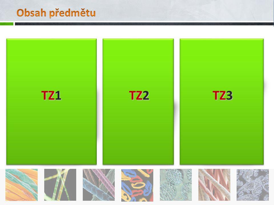 TZ3 TZ1 TZ2