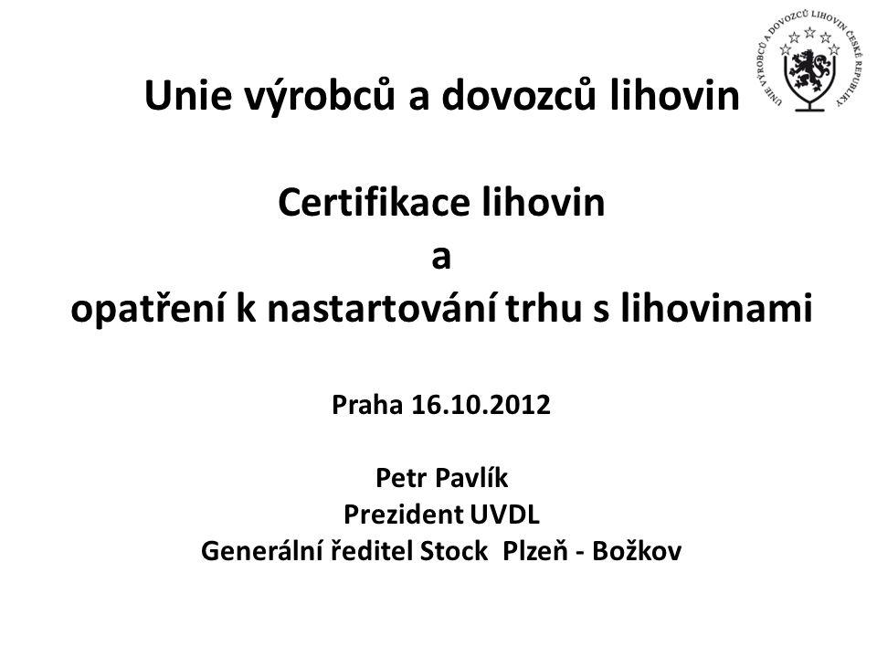 Bude UVDL dodávat číslo šarže v komunikaci EDI.