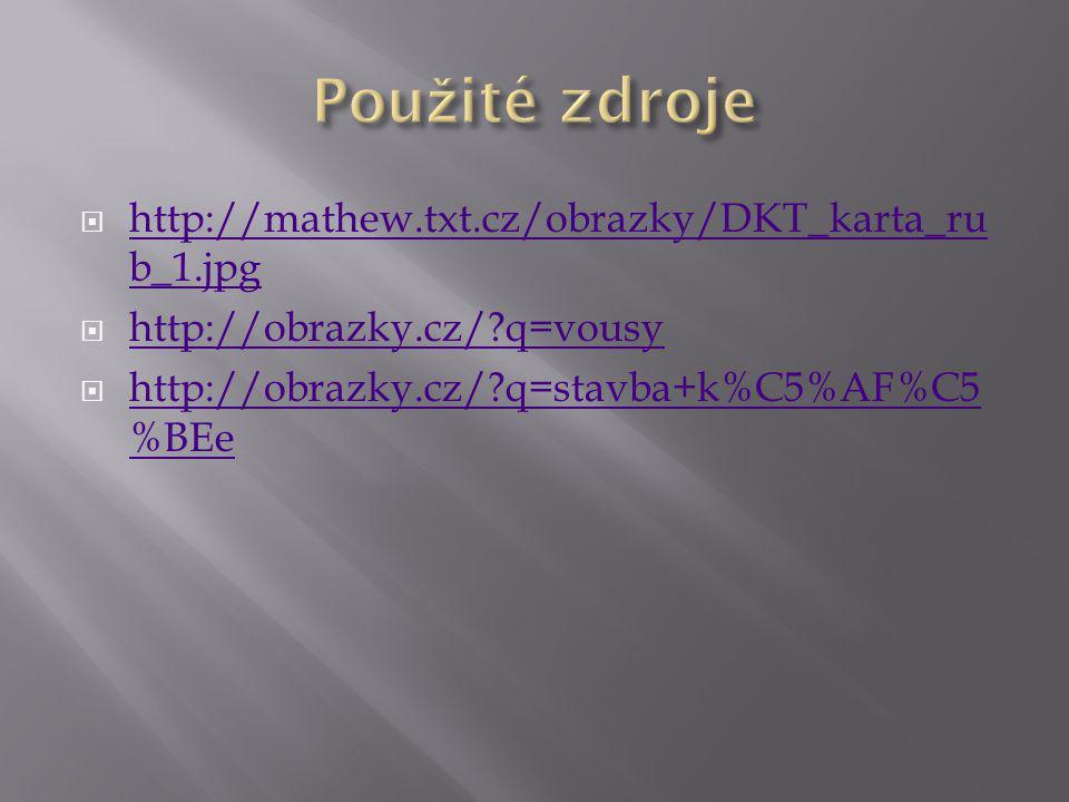  http://mathew.txt.cz/obrazky/DKT_karta_ru b_1.jpg http://mathew.txt.cz/obrazky/DKT_karta_ru b_1.jpg  http://obrazky.cz/?q=vousy http://obrazky.cz/?