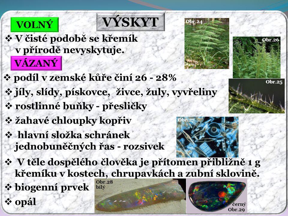 Citace Obr.15 GÉRY, Parent.Soubor:. Citrín 1 (Russie) jpg - Wikimedia Commons [online].