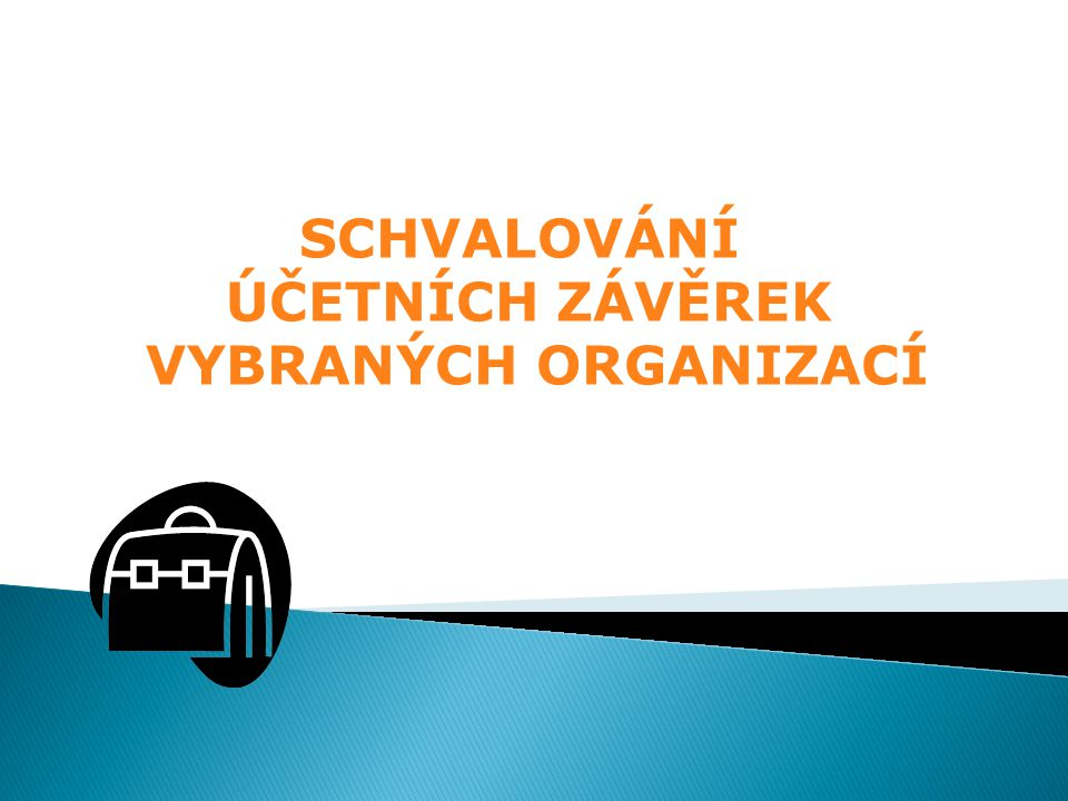  Znalost obsahu a významu základních charakteristik české účetní legislativy, pro vedení účetnictví, obsah ÚZ pro posouzení věrného a poctivého obrazu  Znalost aplikace účetních metod pro posouzení správnosti zpracování předkládaných dat pro posouzení možného vzniku rizik  Porozumění ideovému základu, obsahu a vypovídací schopnosti účetní závěrky pro odpovídající interpretaci předkládaných výsledků 22